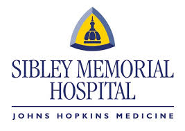 Sibley Hospital images.jpg