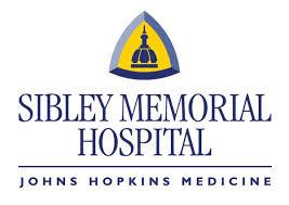 Sibley Hospital images.jpg