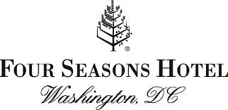 Four Seasons DC.jpg