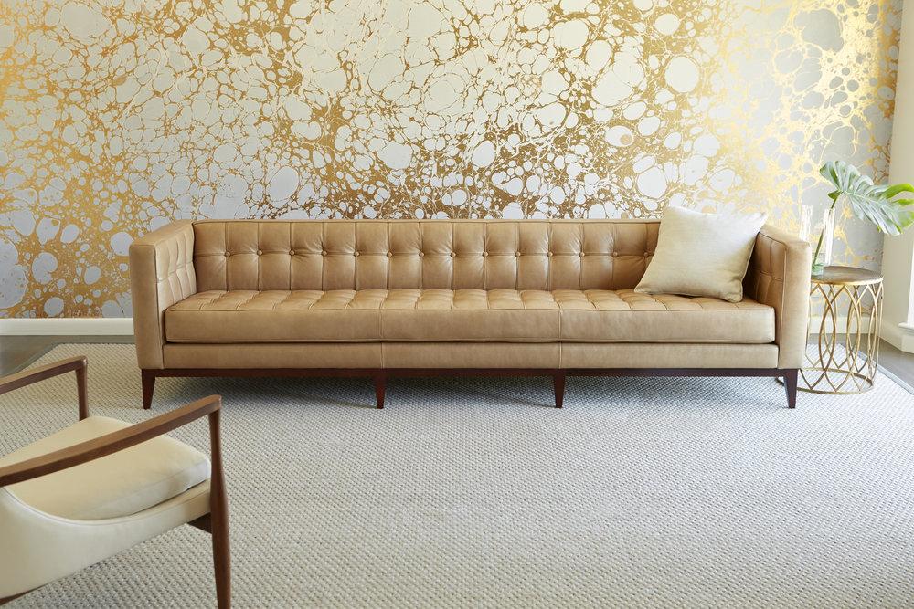 Luxe-Sofa-Aaron.jpg