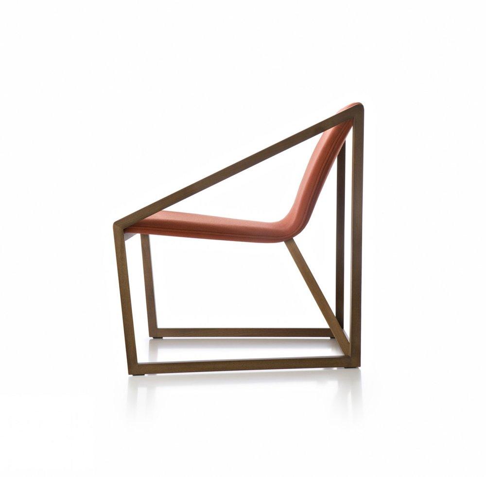 kite-lounge-chair-huppe-0588-1.jpg