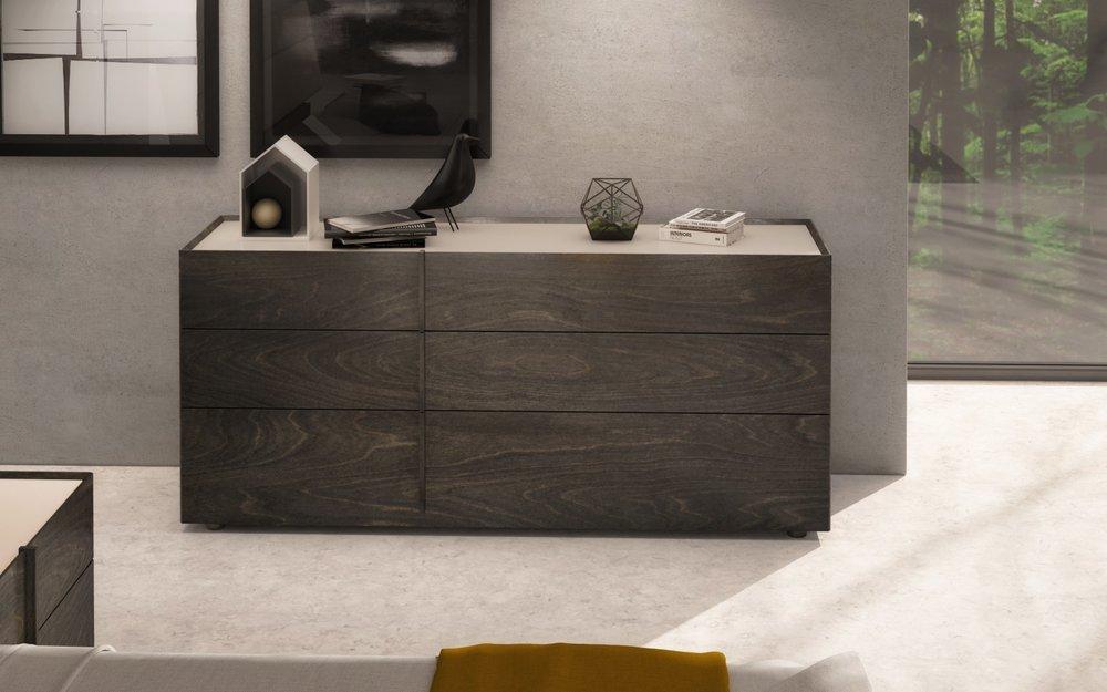 plank-sleeping-huppe-0892.jpg