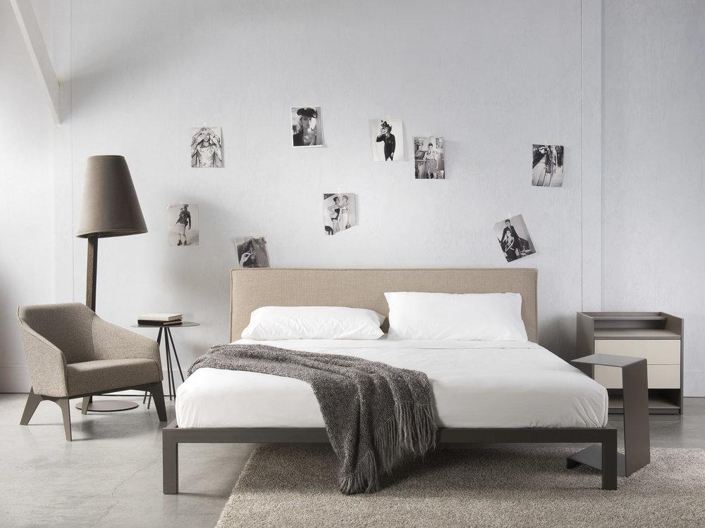 Dream_Bed_Sara_lounge_Chair.jpg
