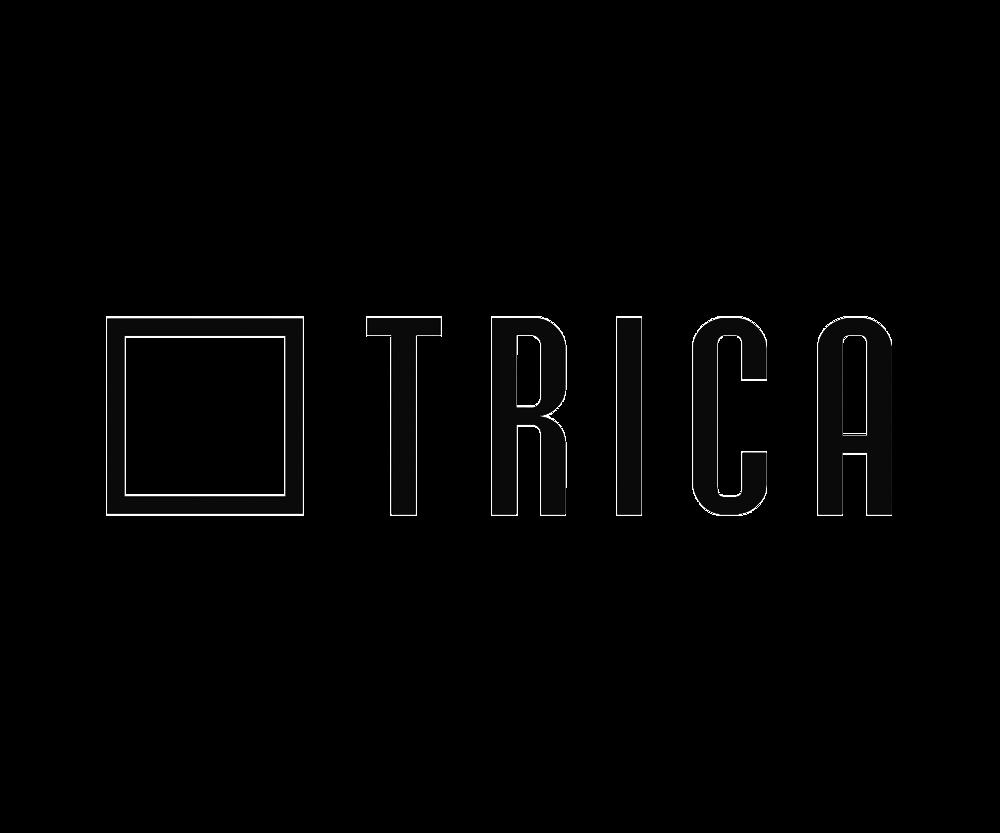 Trica-Furniture-Logo-copy1.png