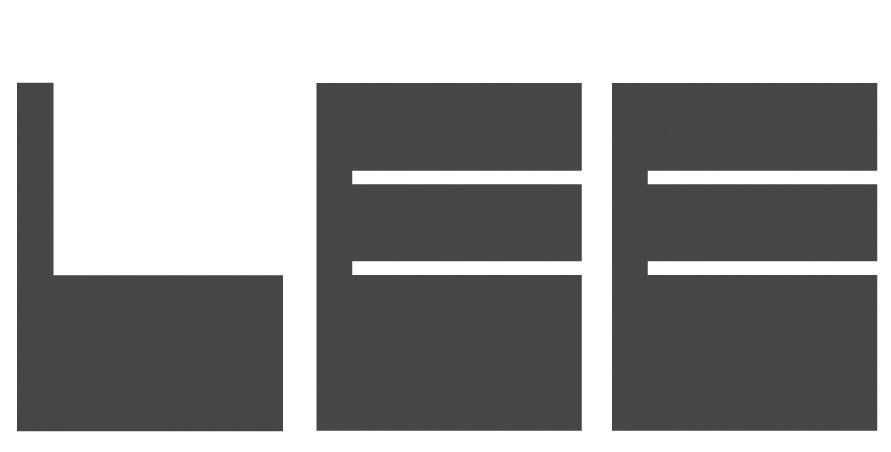 LEE-Industries-Logo-web+grey.jpg