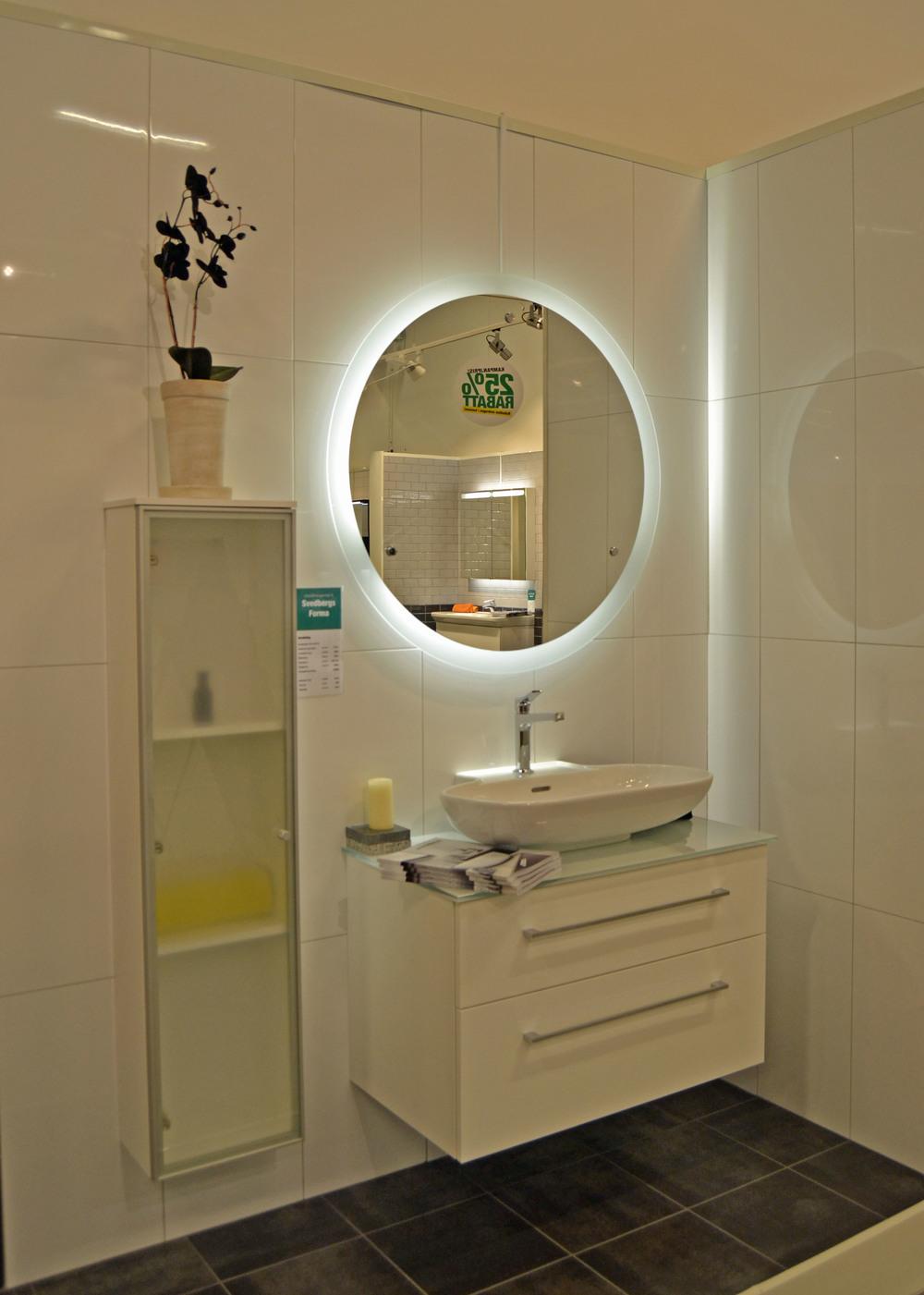 Vilken badrumsstil Är du?? — living by anna