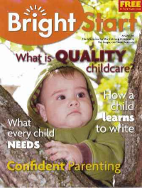 Bright Start Aug 11 magazine cover for web.jpg