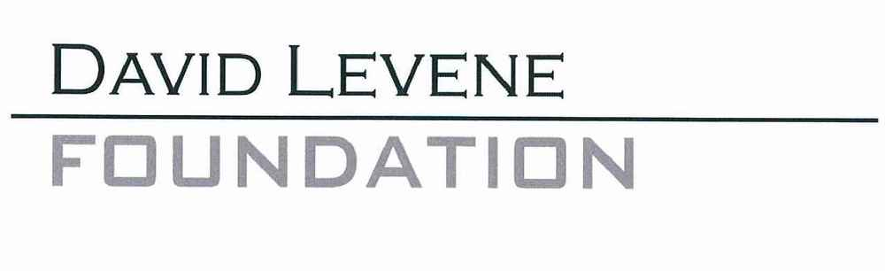 Levene Foundation logo.jpg