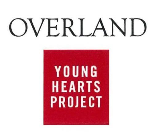 Overland young hearts trust.jpg