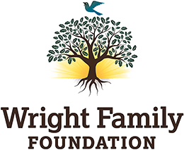 Wright-Family-Foundation-logo-150ppi-260px.png