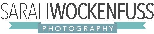 Sarah Wockenfuss Photography