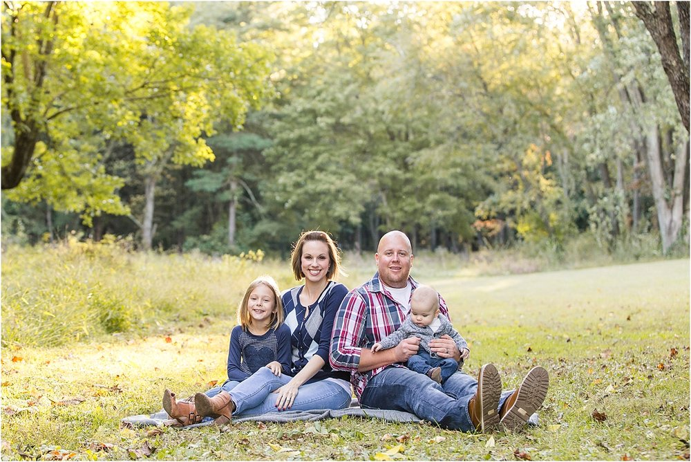 Huter-Family-2016-15.jpg