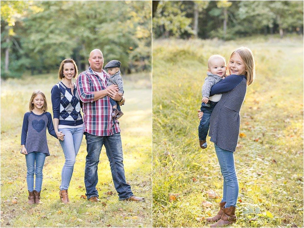 Huter-Family-2016-8.jpg