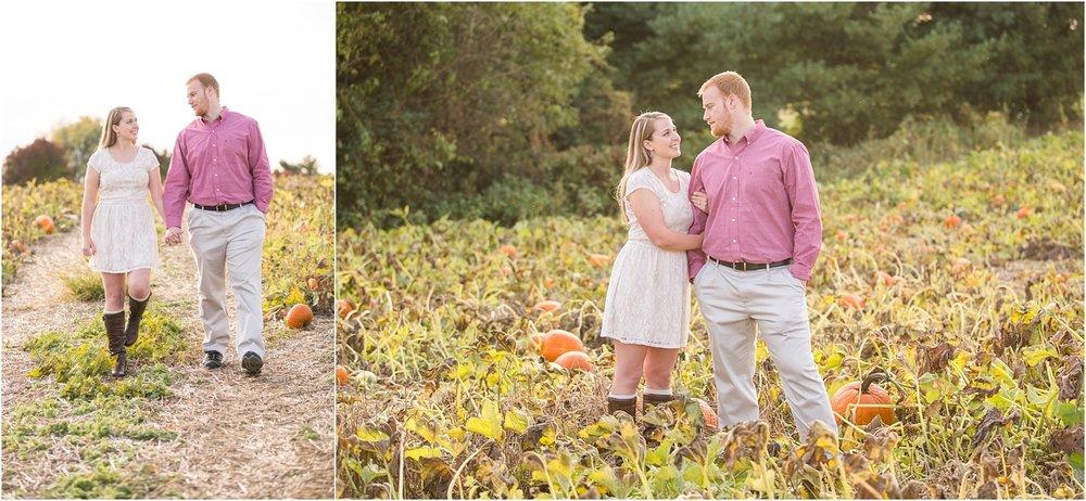 Amber-Tyler-Engagement-2016-3.jpg