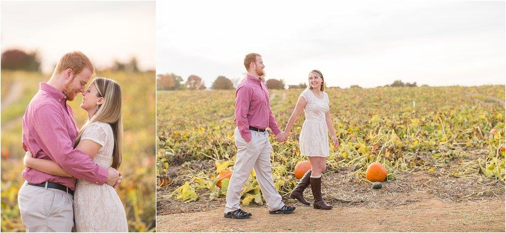Amber-Tyler-Engagement-2016-23.jpg