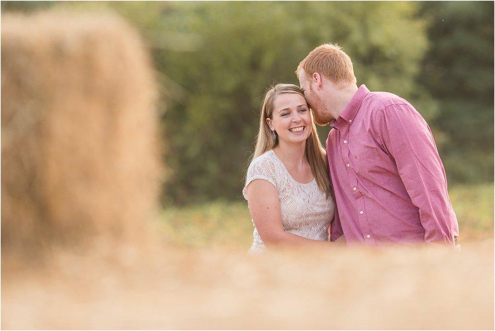 Amber-Tyler-Engagement-2016-36.jpg