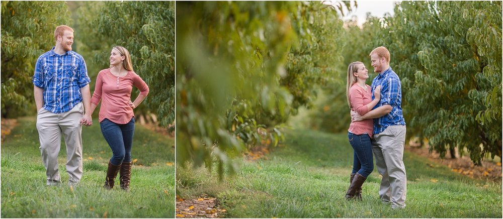 Amber-Tyler-Engagement-2016-57.jpg
