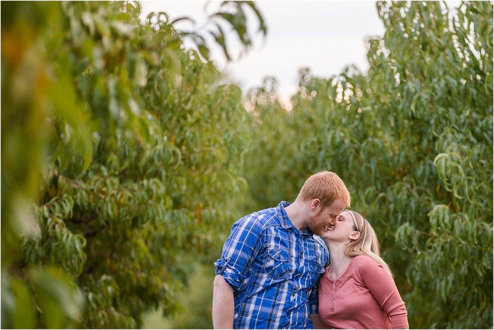 Amber-Tyler-Engagement-2016-60.jpg