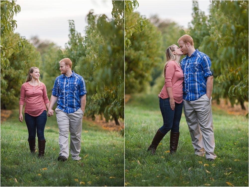 Amber-Tyler-Engagement-2016-73.jpg