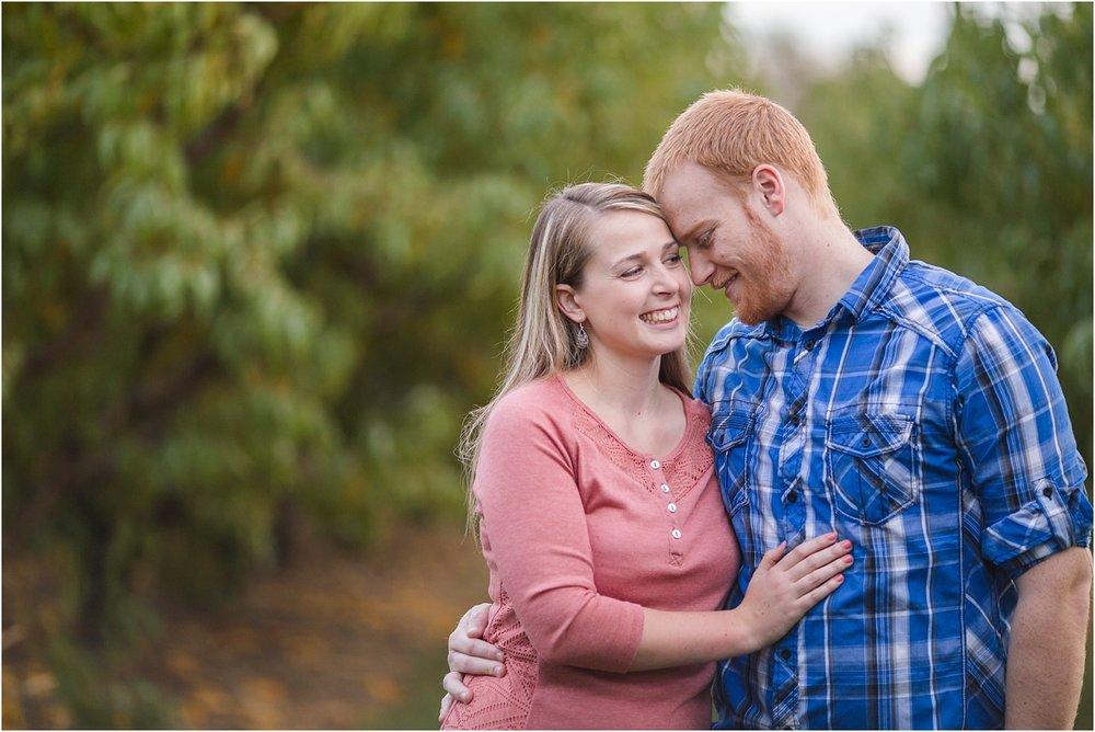 Amber-Tyler-Engagement-2016-69.jpg