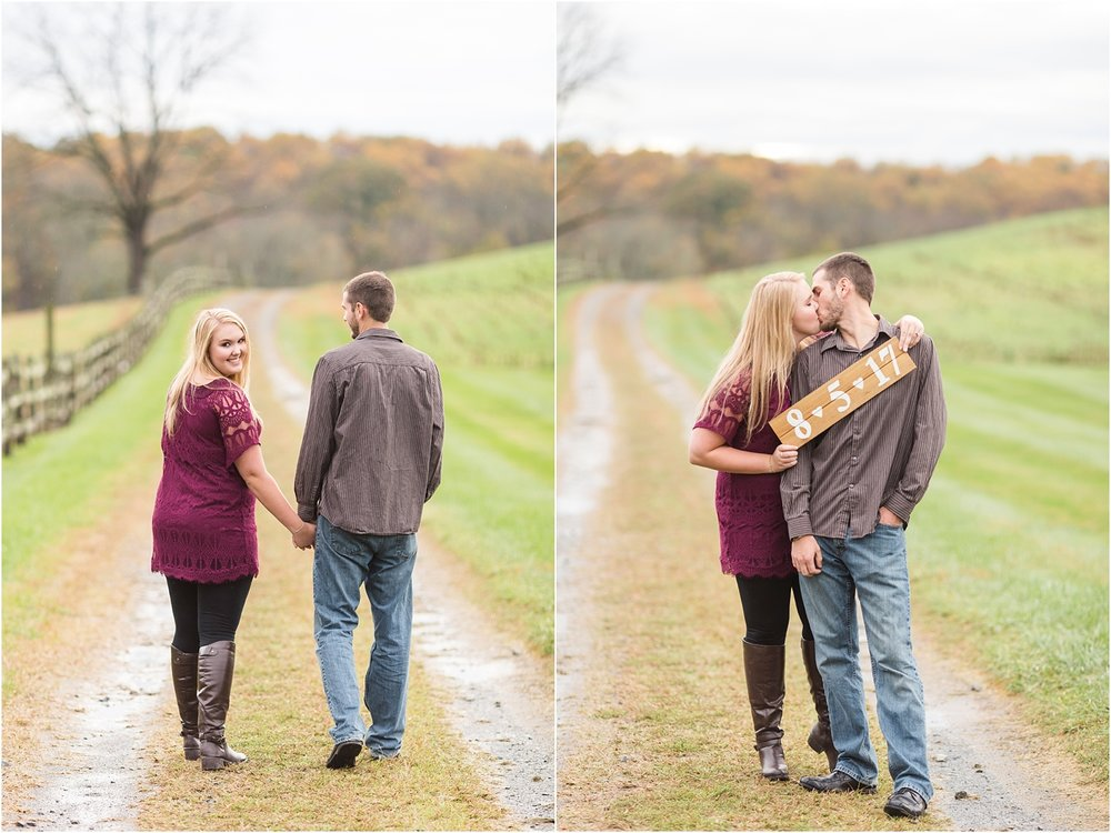 Maryland-Engagement-Photographer-8.jpg