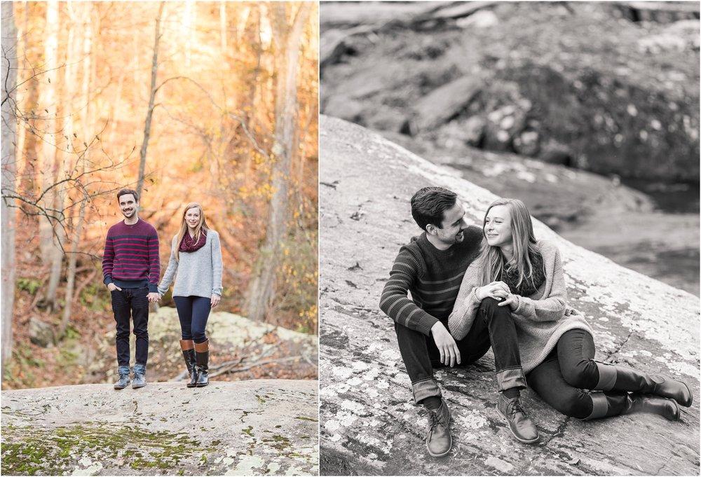 Christine-Ryan-Engagement-1.jpg