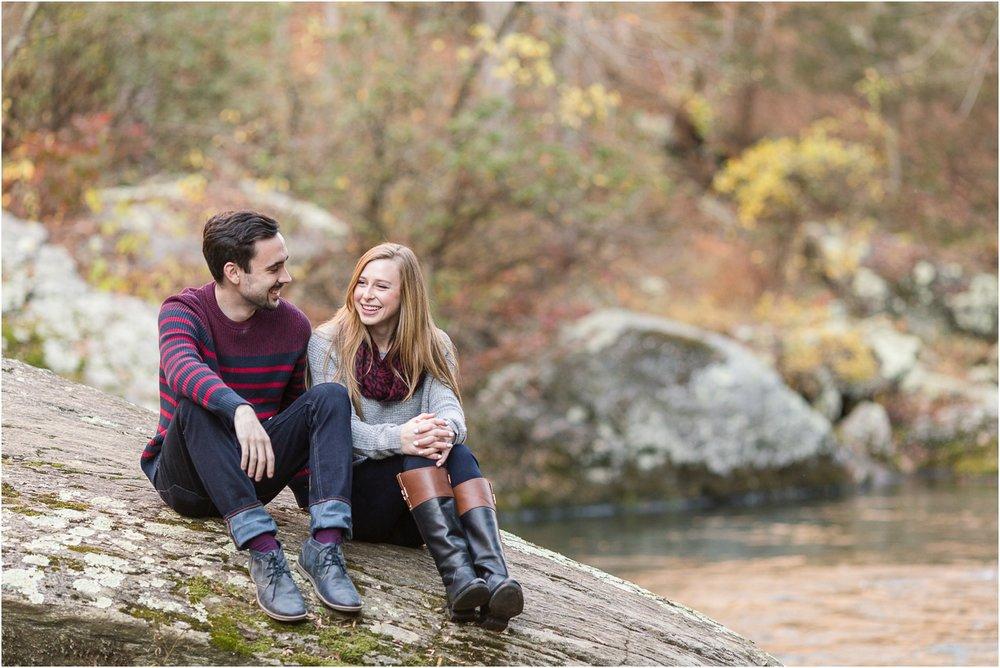 Christine-Ryan-Engagement-11.jpg