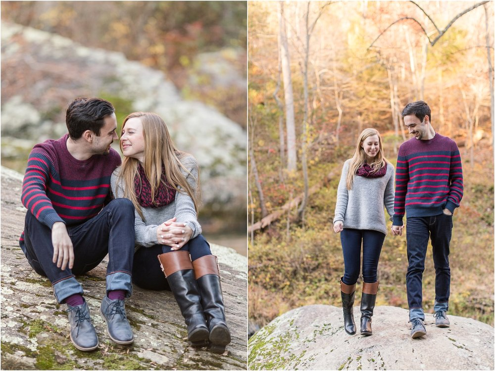 Christine-Ryan-Engagement-12.jpg