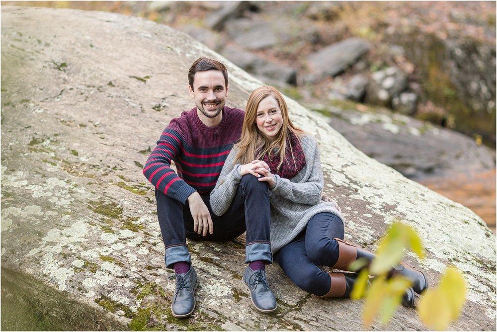 Christine-Ryan-Engagement-14.jpg