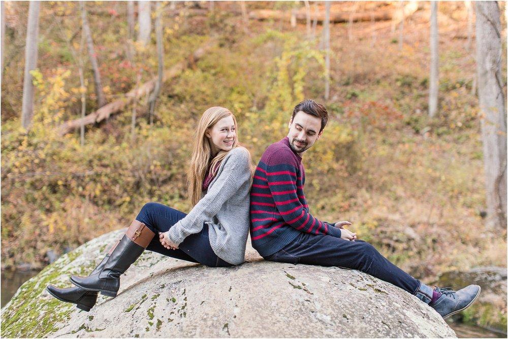 Christine-Ryan-Engagement-18.jpg