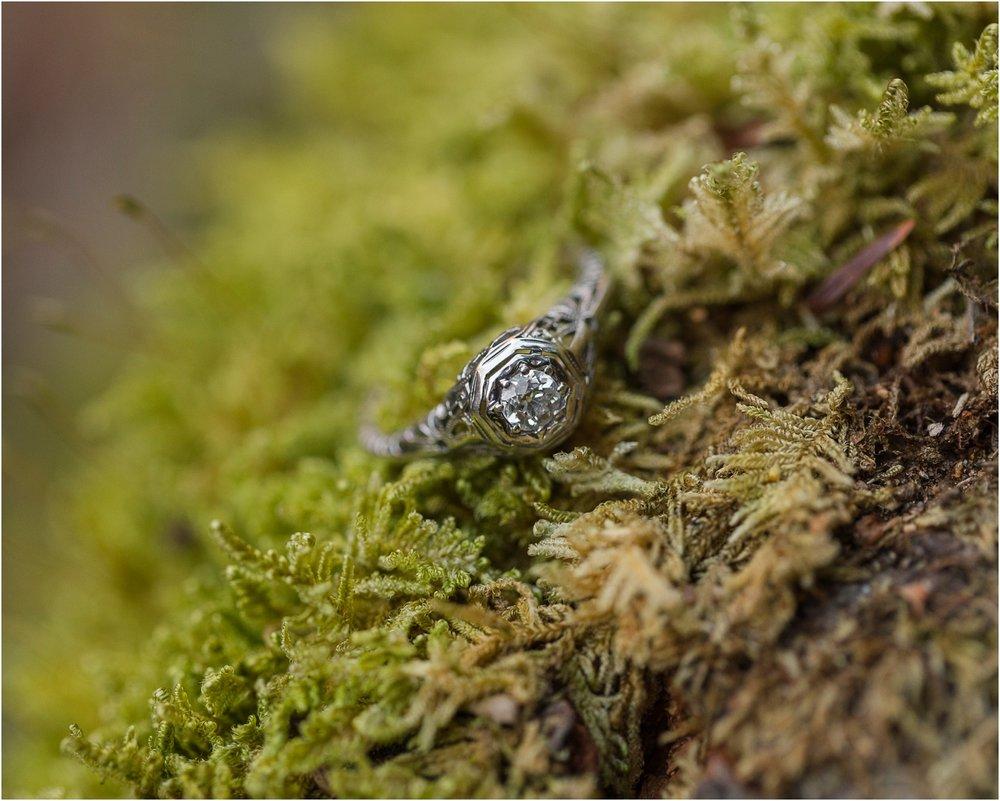 Christine-Ryan-Engagement-34.jpg