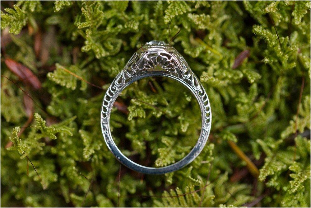 Christine-Ryan-Engagement-39.jpg