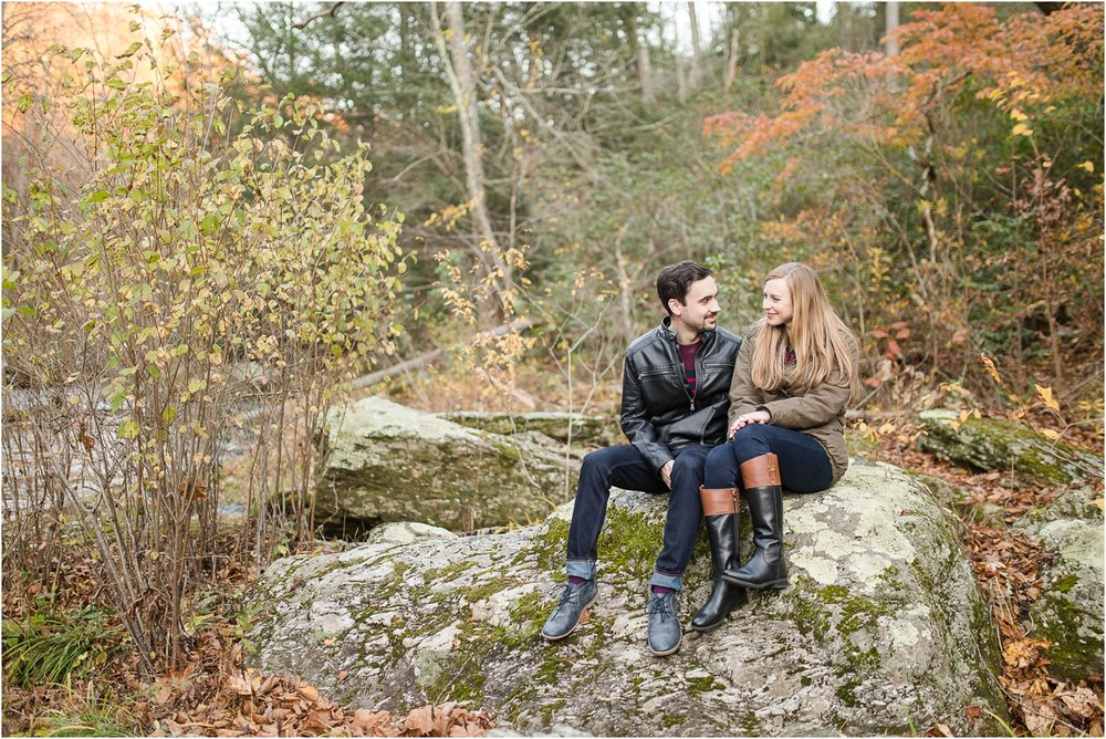 Christine-Ryan-Engagement-53.jpg