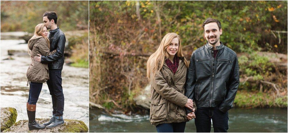 Christine-Ryan-Engagement-65.jpg