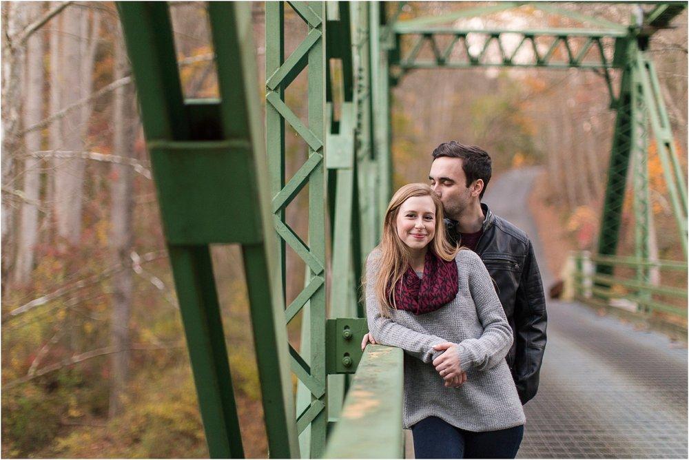 Christine-Ryan-Engagement-91.jpg
