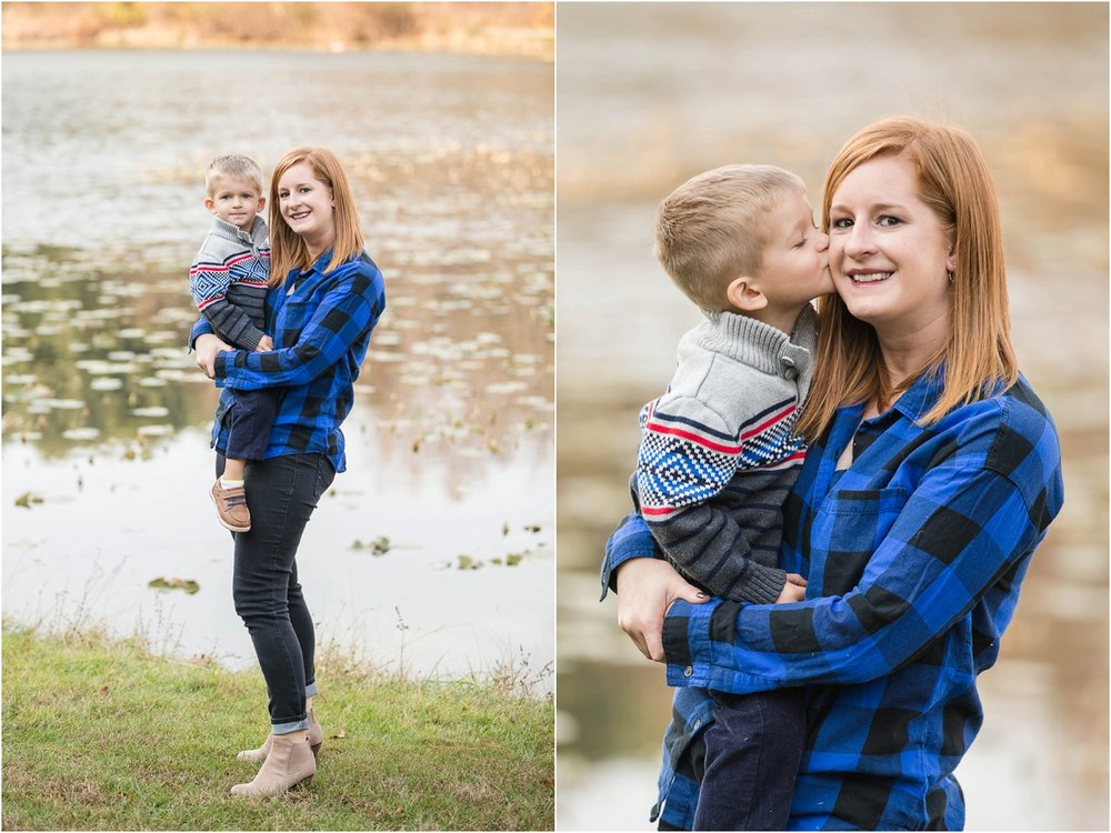 Lindsey-Dominic-2016-1.jpg