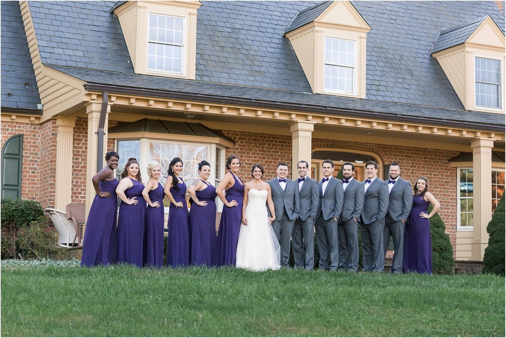 Hobbits-Glen-Golf-Course-Wedding-843.jpg
