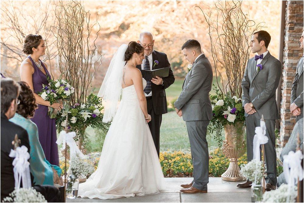 Hobbits-Glen-Golf-Course-Wedding-865.jpg