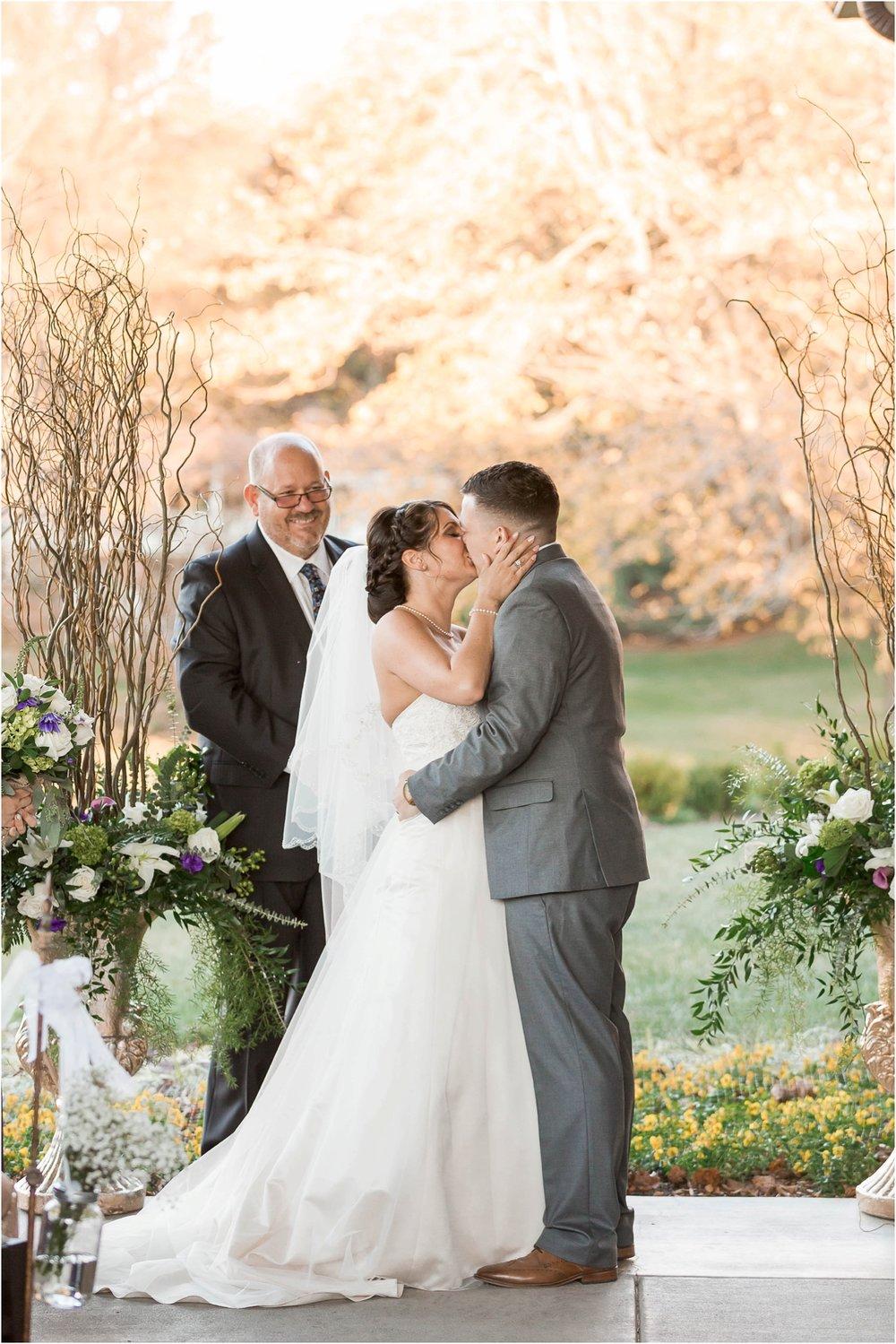 Hobbits-Glen-Golf-Course-Wedding-866.jpg