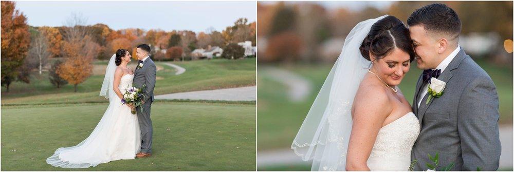 Hobbits-Glen-Golf-Course-Wedding-895.jpg