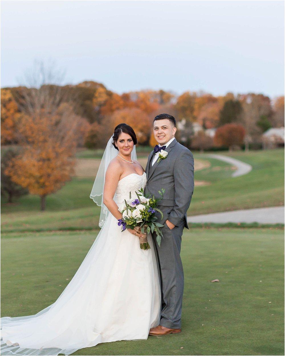 Hobbits-Glen-Golf-Course-Wedding-894.jpg