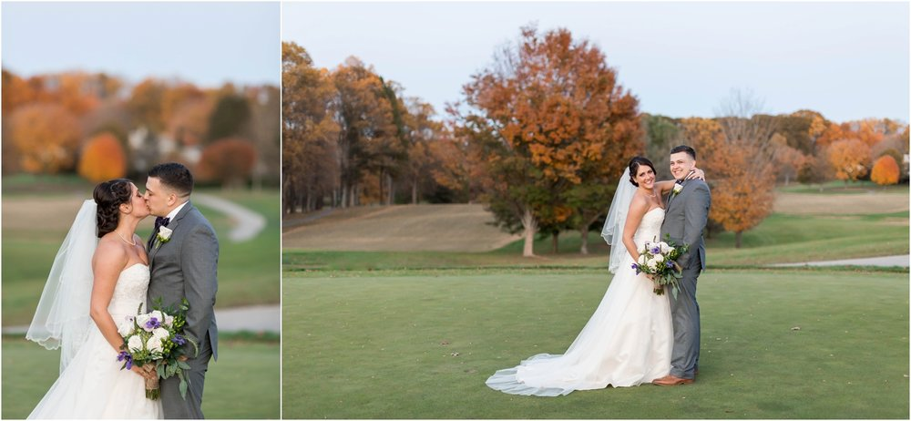 Hobbits-Glen-Golf-Course-Wedding-896.jpg