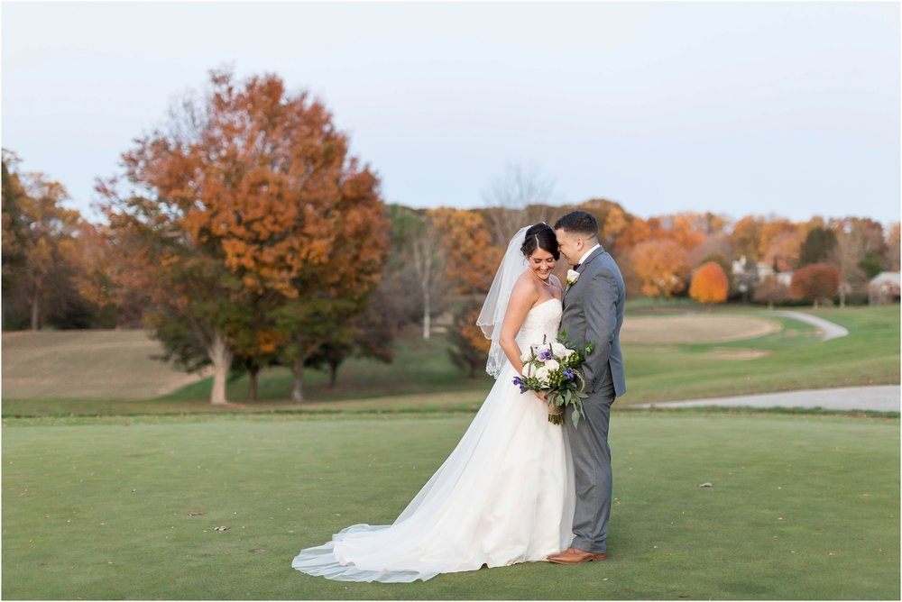Hobbits-Glen-Golf-Course-Wedding-898.jpg