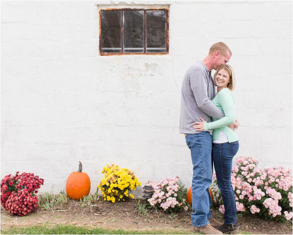 Melissa-Evan-Engagement-2016-6.jpg