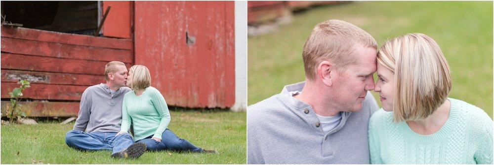 Melissa-Evan-Engagement-2016-63.jpg