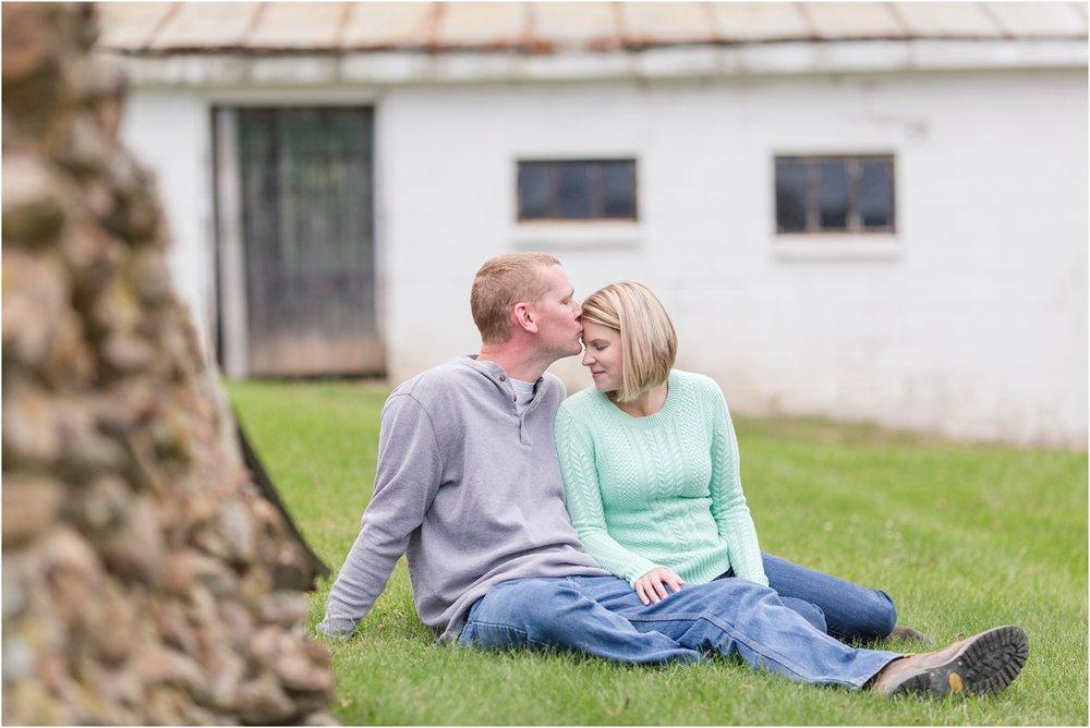 Melissa-Evan-Engagement-2016-65.jpg