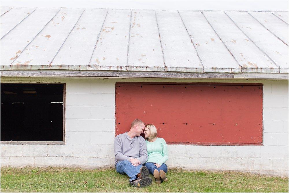 Melissa-Evan-Engagement-2016-71.jpg