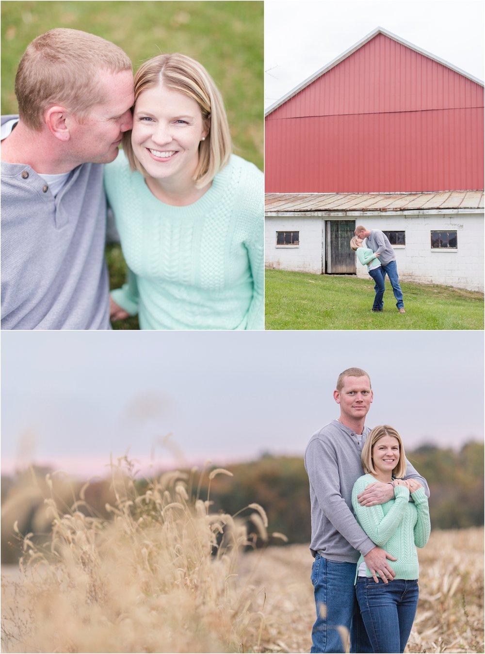Melissa-Evan-Engagement-2016-69.jpg