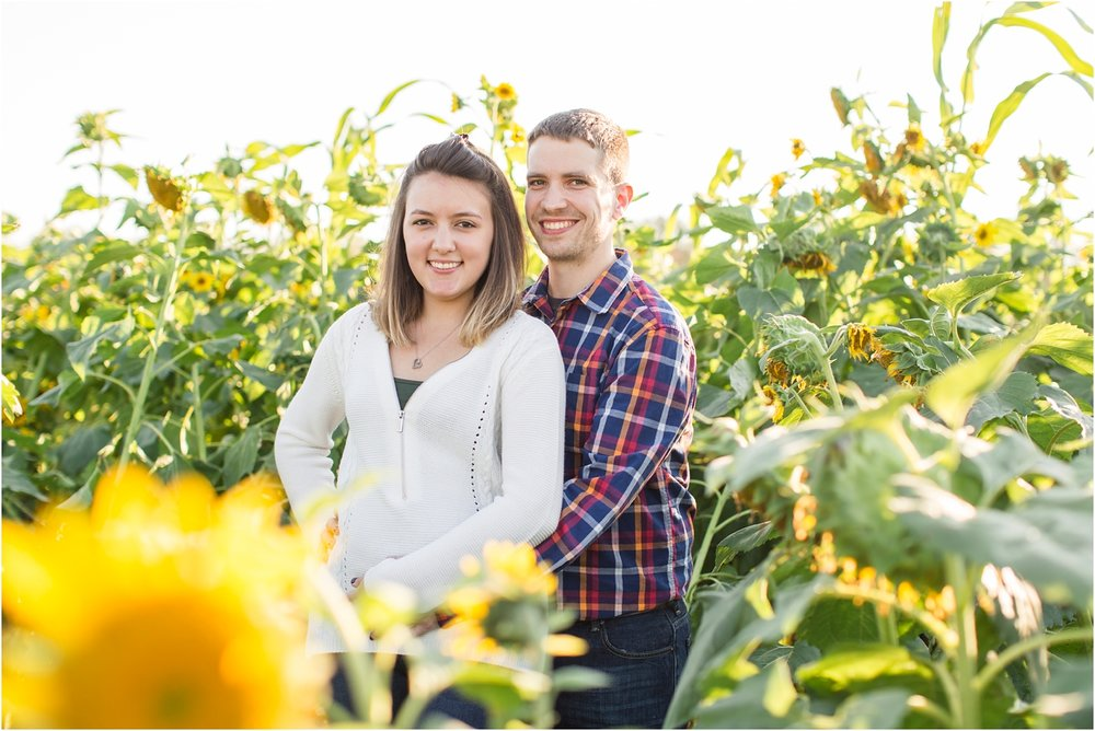Larriland-Farm-Engagement-Photo_0003.jpg
