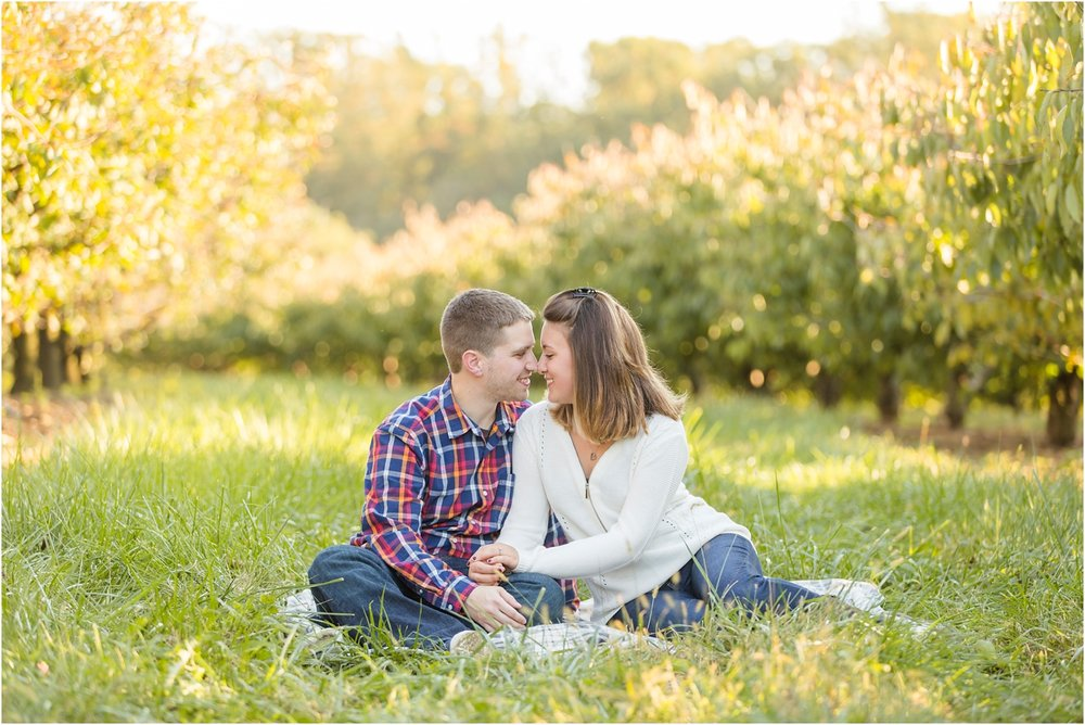 Larriland-Farm-Engagement-Photo_0002.jpg